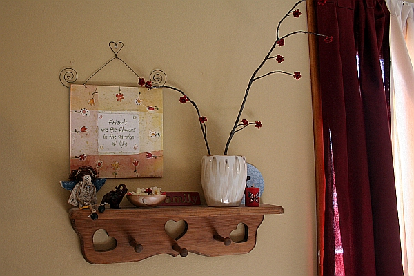 wall-grouping-1a