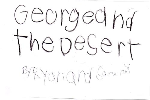 written by Ryan