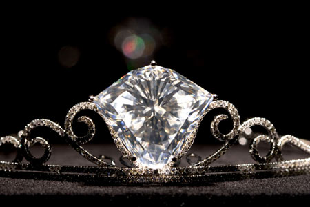 diamond_tiara