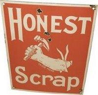 Honest_Scrap_Award